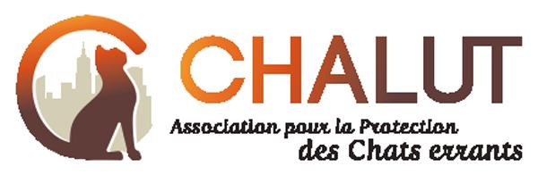 logo-chalut