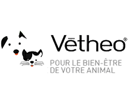 Vetheo